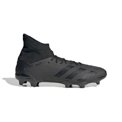 adidas Predator Men's 20.3 Soccer Cleats