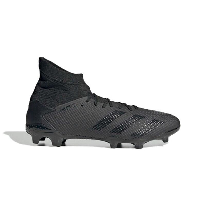 Predator Men's 20.3 Soccer Cleats, , large image number 0