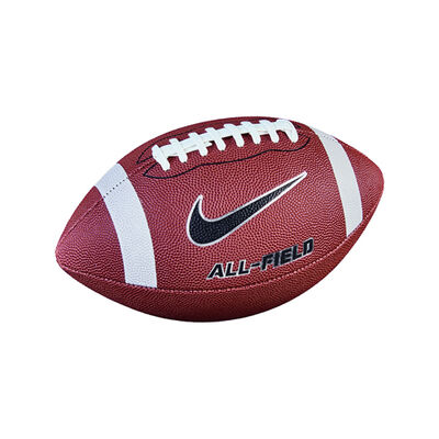 Nike Official All-Field Football