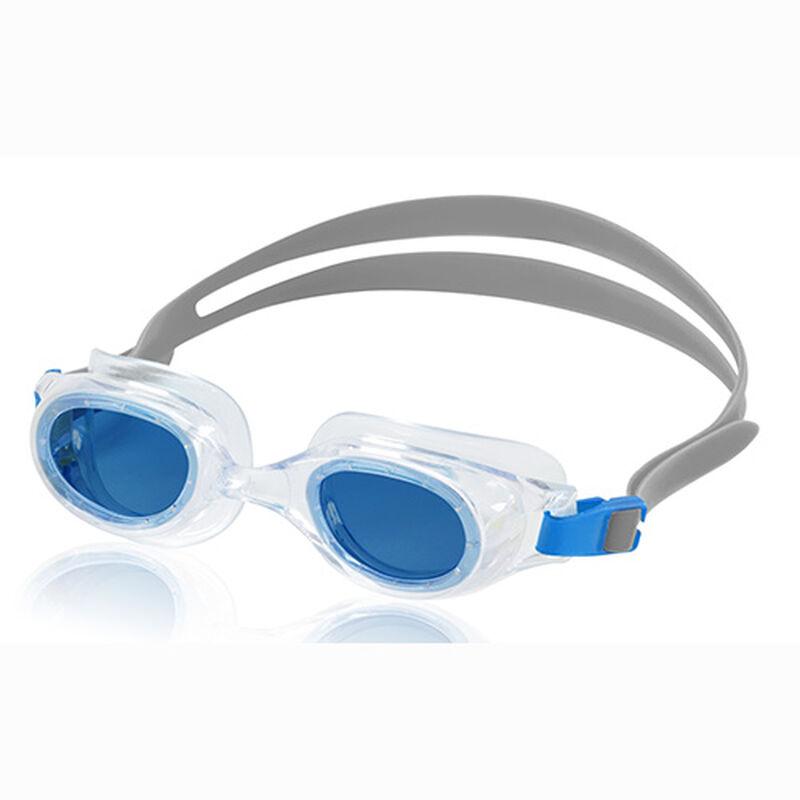 Hydrospex Classic Goggles, Lt Blue,Powder,Sky Blue, large image number 0