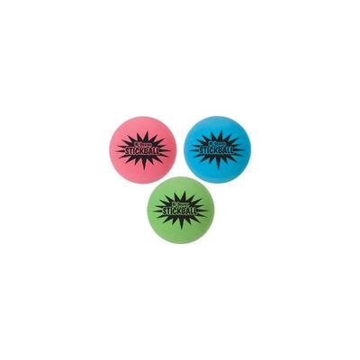 Toysmith Hi-Bounce Stickball