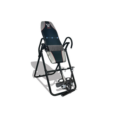 Body Vision ABM 2500 Inversion Table with Massage Pad