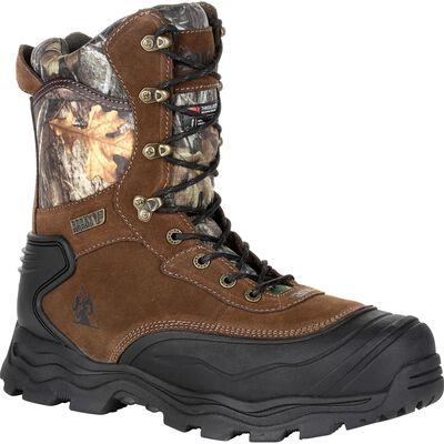 Rocky Men's Multi-Trax Boot