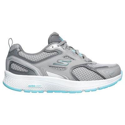 Skechers Women's Go Run Consistent Athletic Shoes