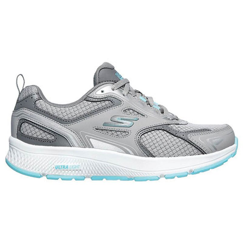 Women's Go Run Consistent Athletic Shoes, , large image number 0