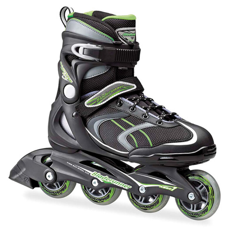 Men's Advantage Pro XT Inline Skates, , large image number 0