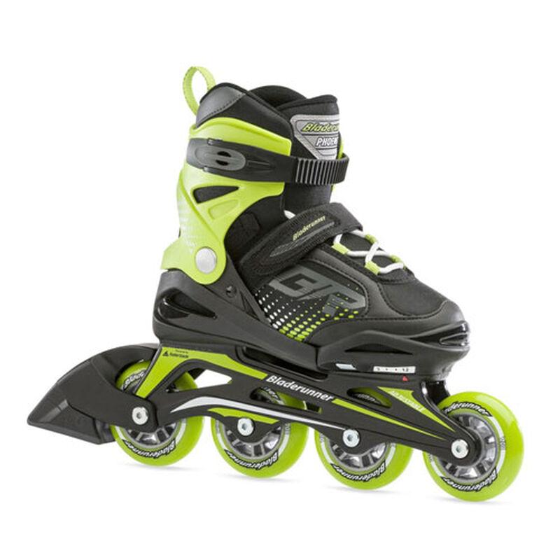 Boys' Phoenix Inline Skates, , large image number 0