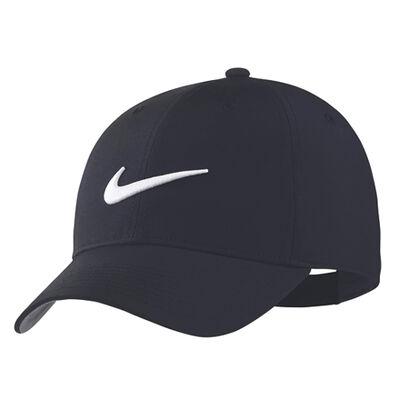 Nike Legacy 91 Golf Hat