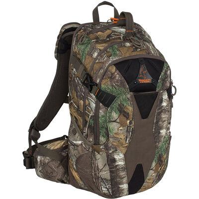 Fieldline Rut Buster Backpack