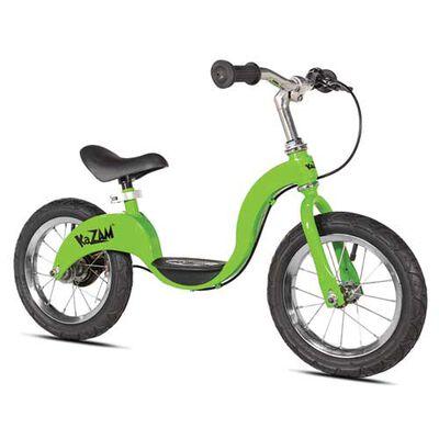 """Kazam 10"""" Balance Bike"""