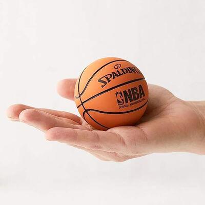 Spalding NBA Hi Bounce Ball