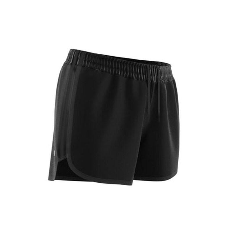 "Women's 3"" Shorts, Black, large image number 2"