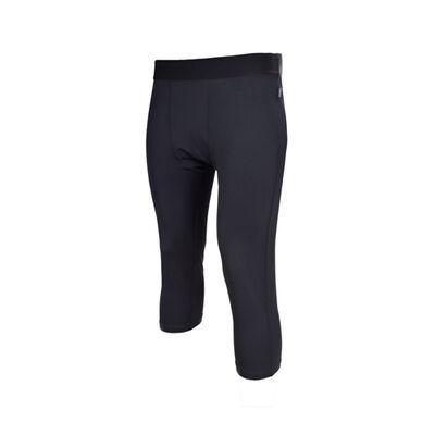 Jockey Men's Compression Sport 3/4 Legging
