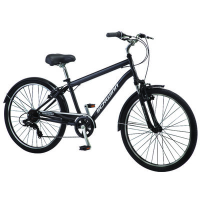 "Schwinn Men's Schwinn Suburban 26"" Bicycle"