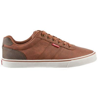 Levi's Men's Miles Tumbled WX Shoes