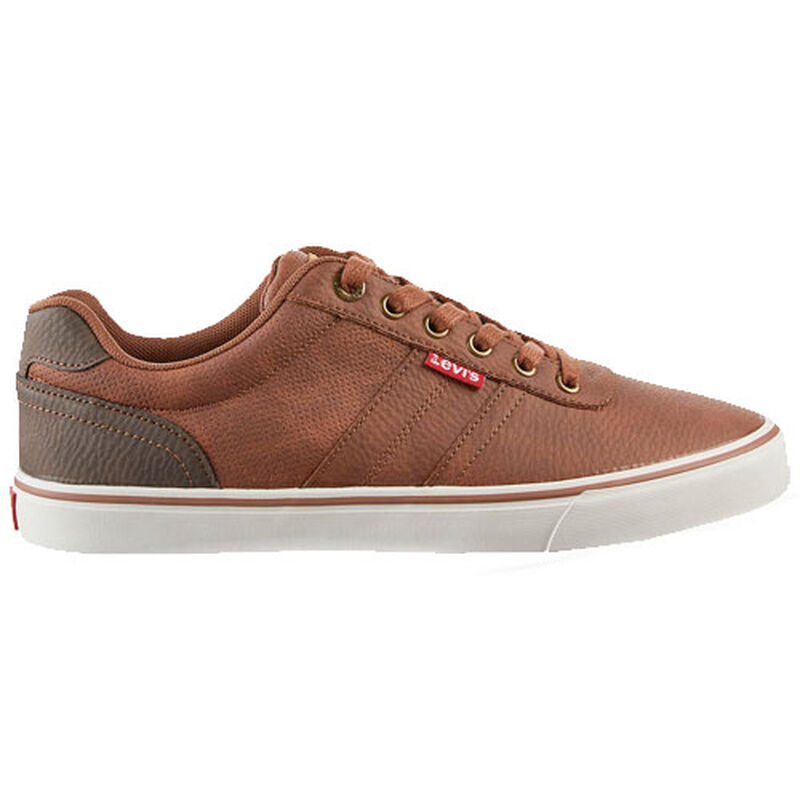 Men's Miles Tumbled WX Shoes, , large image number 0