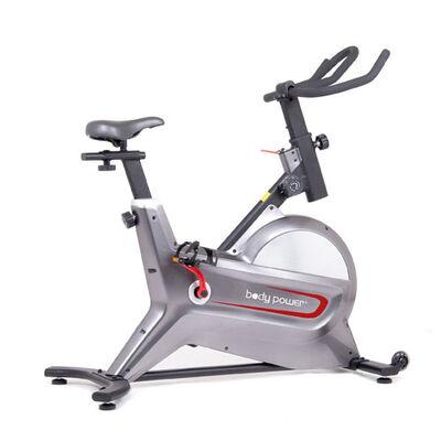 Body Power ERG8000 Indoor Cycle