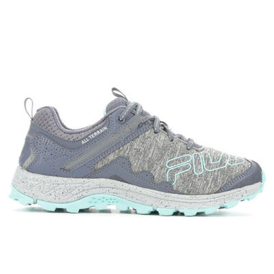 Fila Women's Blowout 19 Trail Running Shoes