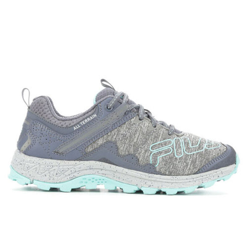Women's Blowout 19 Trail Running Shoes, , large image number 0