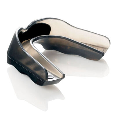 Shock Doctor Pro Strapless Mouthguard