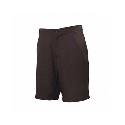 Tour Max Men's Tech Golf Shorts