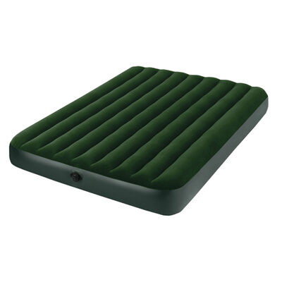 Queen Size Airbed, , large