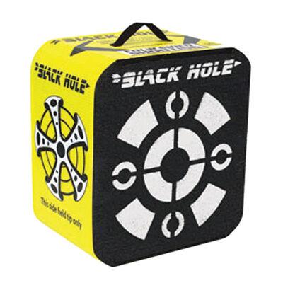 """Black Hole Large 22"""" Black Hole Target"""
