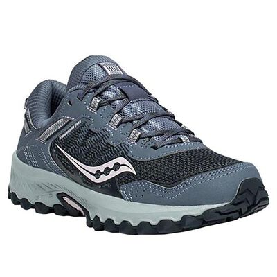 Women's Excursion TR13 Running Shoe, , large