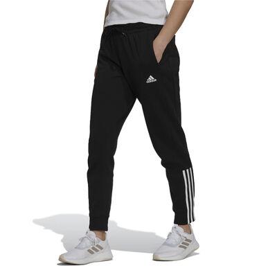 adidas Women's Essentials 3-Stripes Pants