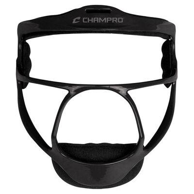 Champro Rampage Fielder's Mask