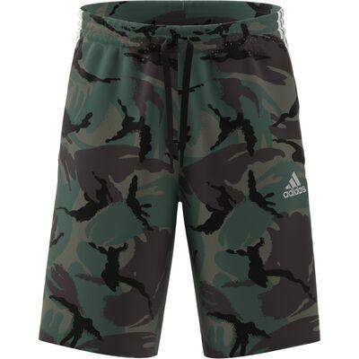 adidas Men's Essentials Shorts