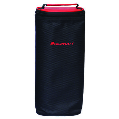 Cooler Cart Bag, , large