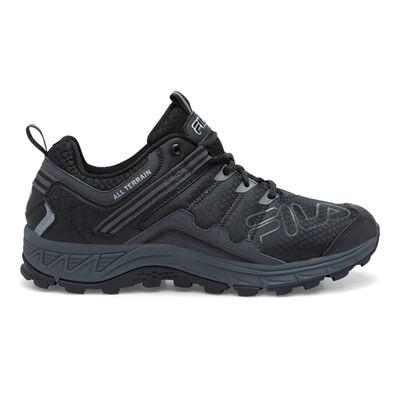 Fila Men's Blowout 19 Trail Running Shoes