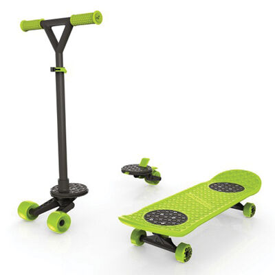 Skate & Scoot Combo, , large