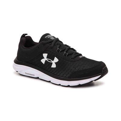 Under Armour Women's Assert 8 Running Shoe