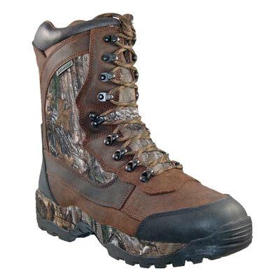 Itasca Men's Bison 2000 Boots