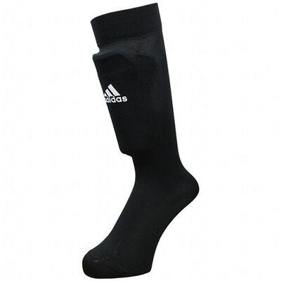 adidas Youth Shin Guard Socks