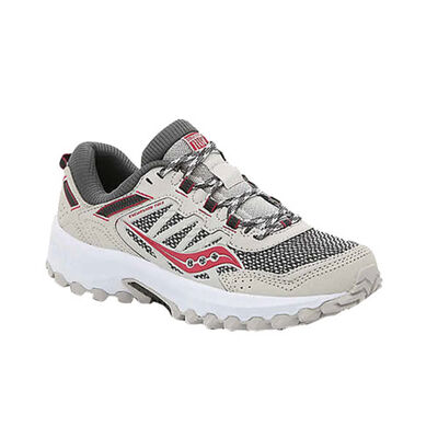 Saucony Women's Excursion TR13 Trail Running Shoes