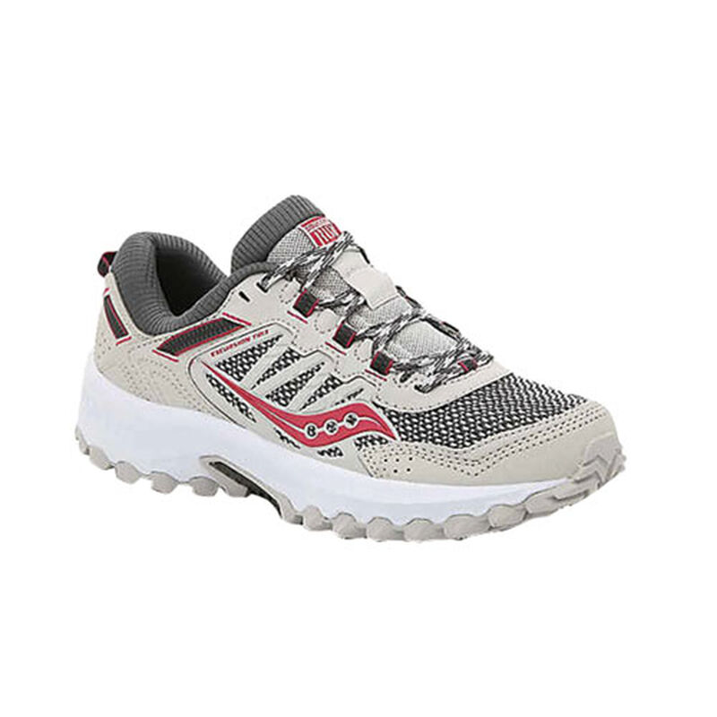Women's Excursion TR13 Trail Running Shoes, , large image number 0