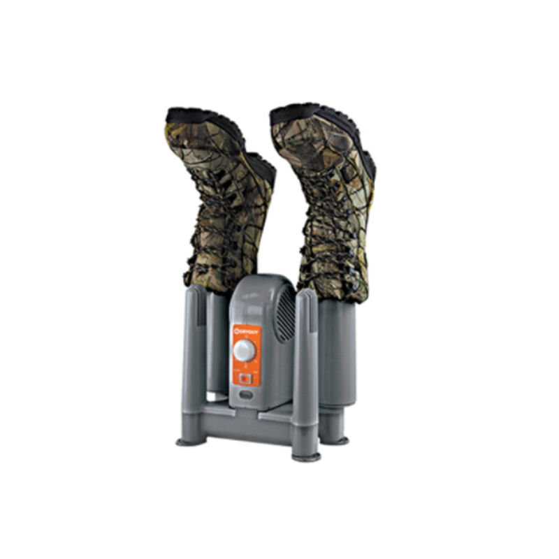Force Dry DX Boot Dryer, , large image number 0
