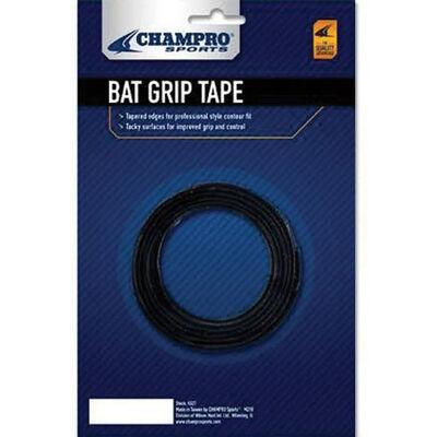 Champro Bat Grip Tape