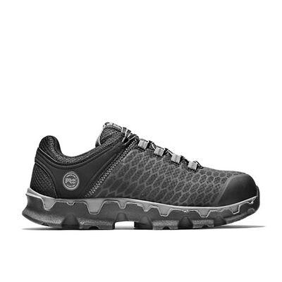 Timberland Men's Pro Powertrain Sport Alloy Work Shoes