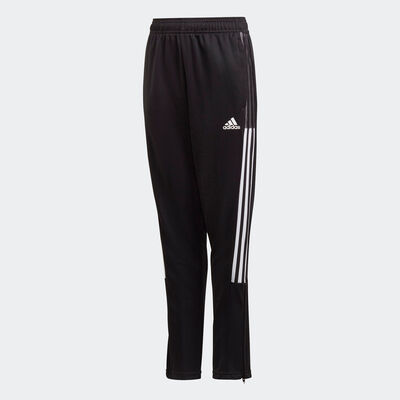 adidas Youth Tiro Track Pants