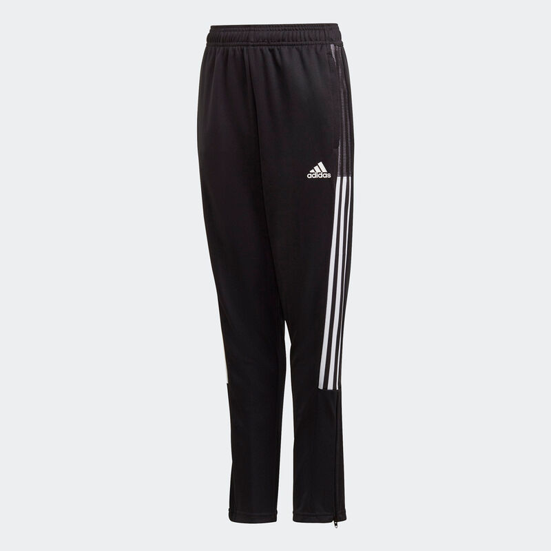 Youth Tiro Track Pants, , large image number 0
