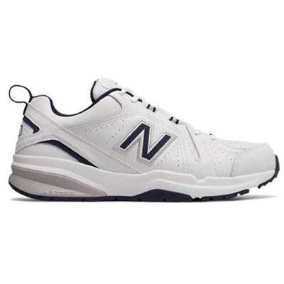 New Balance Men's MX608V Wide Training Shoes