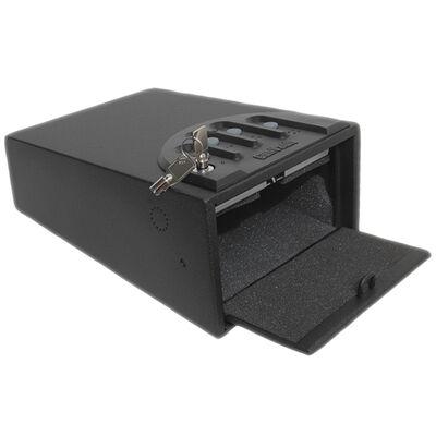 Gun Vault Minivault