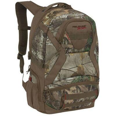 Fieldline Eagle Backpack