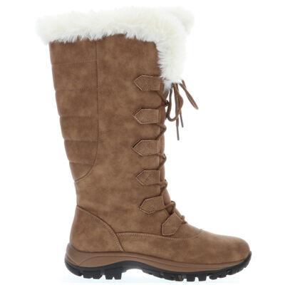 Apres Women's Ayala Winter Boot