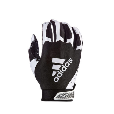 adidas 3.0 Youth Football Receiver Glove