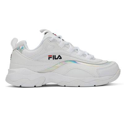 Fila Women's Ray Athletic Casual Shoe